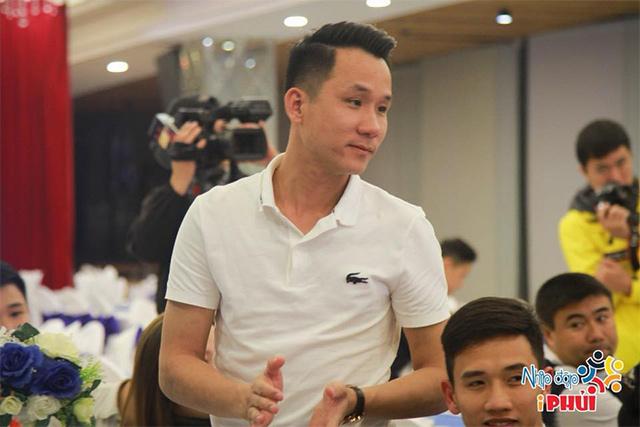 CEO Ngô Diệm EOC: Khởi nghiệp từ cung cấp suất ăn công nghiệp - 1