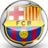 Trực tiếp bóng đá Sevilla - Barcelona: Messi ghi bàn quan trọng (Hết giờ) - 2