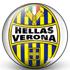 Trực tiếp bóng đá Hellas Verona - Juventus: Ronaldo sút phạt trong vô vọng (Hết giờ) - 1