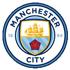 Trực tiếp bóng đá Man City - West Ham: Bảo toàn cách biệt mong manh (Hết giờ) - 1