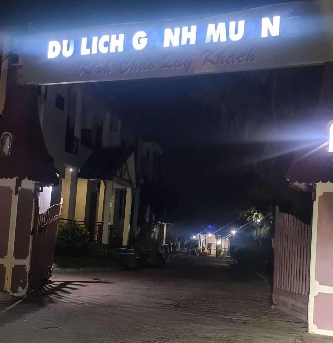 1614486589 4db255040b6a42143d070d3cb9cc2f12 Đôi tình nhân TP HCM chết đuối tại Bình Thuận