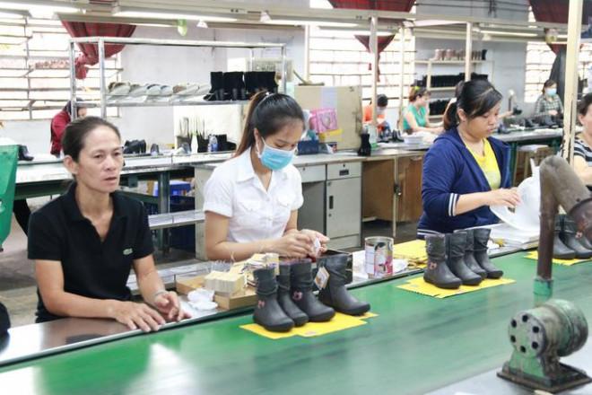 Bộ Lao động, Thương binh và Xã hội giải đáp về 3 trường hợp được về hưu năm 2021 - 1