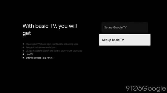 Làm thế nào để hạn chế bị theo dõi khi sử dụng tivi thông minh - 1