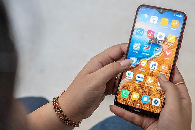 Những smartphone tầm giá 2 triệu đồng chạy ổn định, mua ngay kẻo lỡ - 3