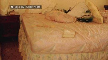 Tội ác kinh hoàng của gã đàn ông si mê thai phụ: Cuộc điều tra sai hướng - 1