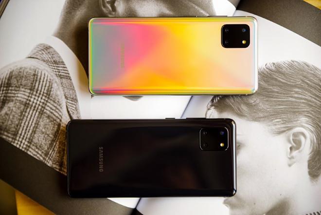 """Những lựa chọn """"ngon"""" hơn iPhone SE ở phân khúc giá 10 triệu - 3"""