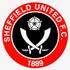 Trực tiếp bóng đá Sheffield United - Liverpool: Những phút cuối thảnh thơi (Hết giờ) - 1