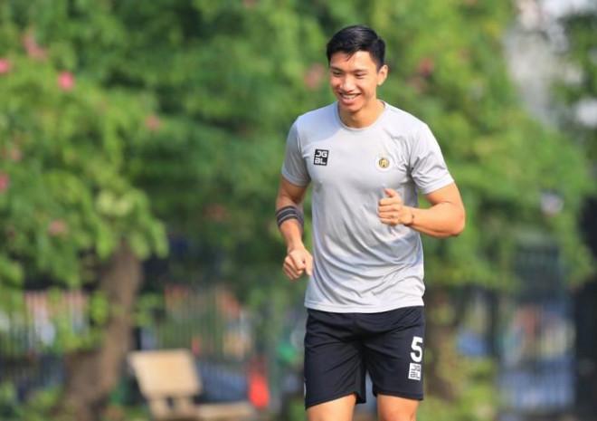 HLV lão làng chỉ ra cầu thủ Việt Nam duy nhất có thể thi đấu ở La Liga - 1
