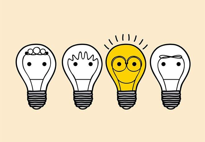 Đời thay đổi khi ta thay đổi: 5 cách rèn luyện tư duy tích cực ai cũng làm được - 1