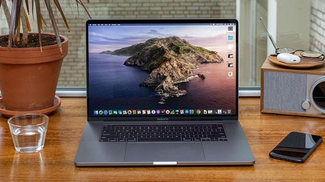 Top MacBook đáng rút ví nhất cho giới văn phòng - 4