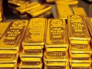 Thị trường 24h - Xu hướng chọn vàng năm 2021 tại Tiệm Vàng Nguyễn Trâm