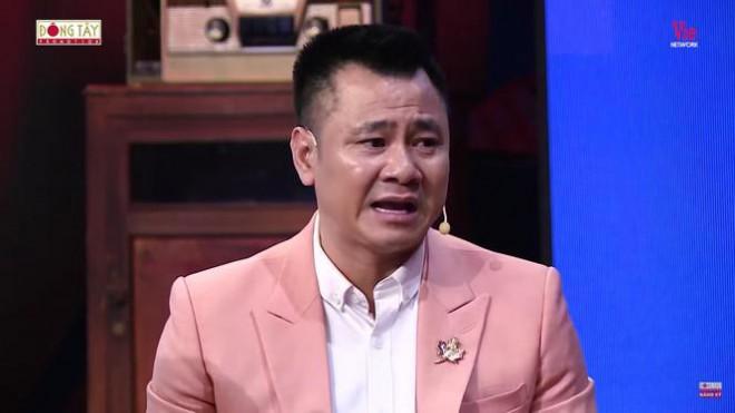 Lại Văn Sâm, Tự Long nói gì khi 6 nghệ sĩ từng tham gia Ký Ức Vui Vẻ đều đã mất - 1