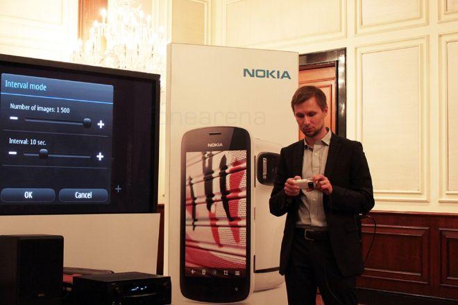 Microsoft vừa sở hữu một nhân tài từ Nokia và Apple - 1