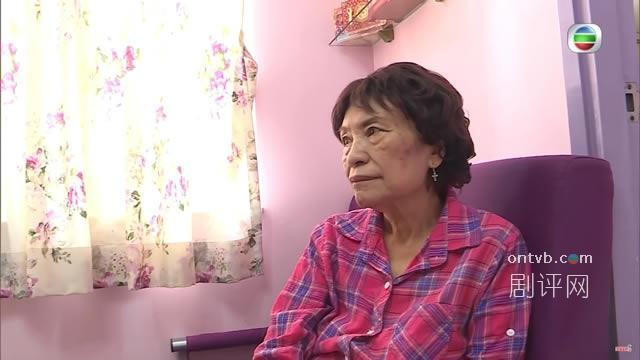 """Sao nữ """"Thiên Long Bát Bộ"""" bệnh tật chồng chất, nằm viện một mình không người thân chăm sóc - 1"""