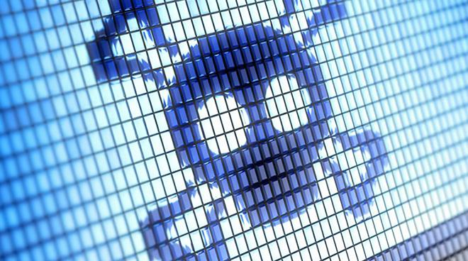 """Vén màn bí mật khả năng an ninh """"bất khả xâm phạm"""" của Apple - 1"""