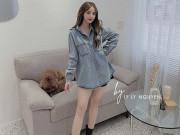 Thế giới thời trang - Thời trang Ly Ly Nguyen – Tạo phong cách trẻ trung cho phái nữ qua từng sản phẩm thiết kế