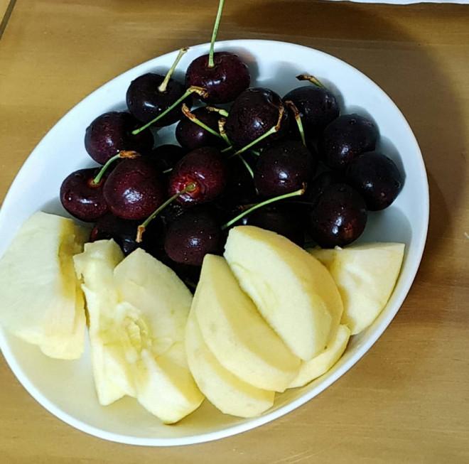 Loại trái cây chứa quá nhiều đường, người dùng lưu ý - 1