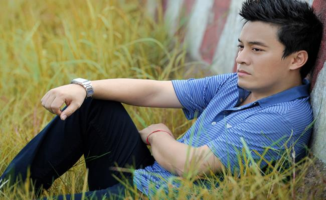 Ca sĩ Lam Trường là một trong những giọng ca được yêu thích nhất từ những năm cuối thập niên 90 cho đến tận bây giờ.