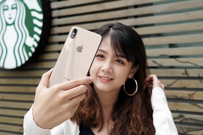 Tính năng tiện dụng trên iPhone nhiều người có thể chưa biết - 1