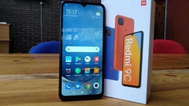 Bộ tứ smartphone mới, đẹp trong tầm giá 2-3 triệu đồng đáng mua cho phái nữ - 6
