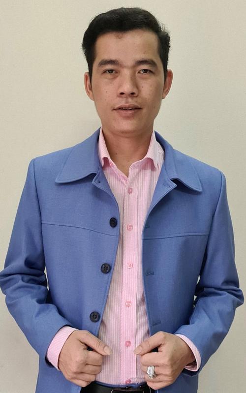 Giám đốc Nguyễn Văn Hùng: Sự tận tâm là chìa khóa thành công trên mọi nẻo đường - 1