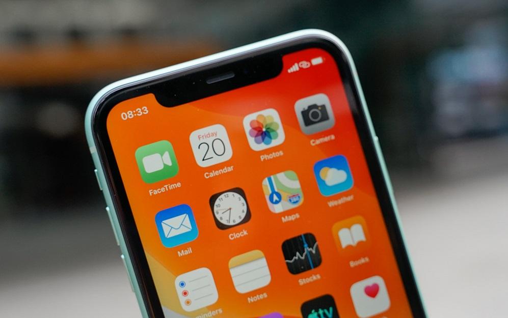 Mẫu iPhone cực hot do iPhone 13 ra mắt khiến giá giảm mạnh - 3