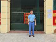 Doanh nhân - Giám đốc Nguyễn Văn Hùng: Sự tận tâm là chìa khóa thành công trên mọi nẻo đường