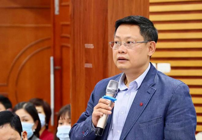 Sẽ lắp 8 trạm bơm để chữa ô nhiễm sông Tô Lịch, sông Nhuệ - 1