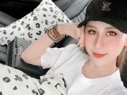 Nhịp sống trẻ - Cô chủ Shop Cao Chi không chỉ tài giỏi mà còn là mẫu người con gái hoàn hảo