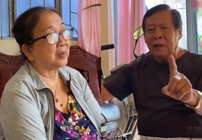 Bố mẹ Vân Quang Long gửi đơn cầu cứu công an sau khi con trai qua đời hơn 50 ngày - 1