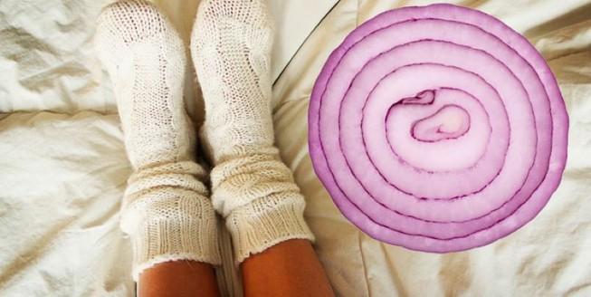 Hành tây có thể hút hết vi khuẩn có hại tấn công cơ thể - 1