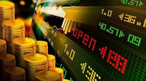 Thị trường chứng khoán có gì hot khiến hàng triệu người Việt cùng tham gia? - 3