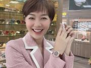 Giảm ngay 40% bộ sưu tập đồng hồ mới nhất, tặng ngay 50 triệu tiền mặt, ưu đãi không thể bỏ qua, click xem ngay