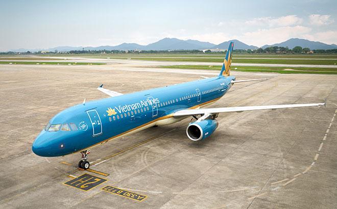 Thông báo khẩn: Tìm hành khách trên chuyến bay VN 1188 đi từ TP.HCM - 1