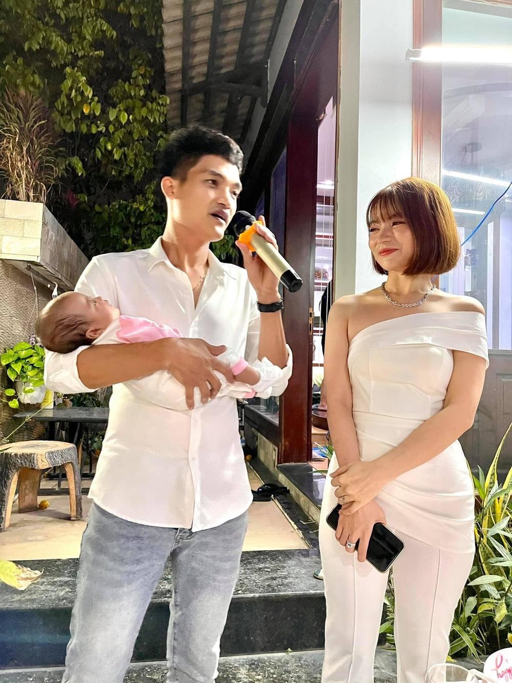 Diễn viên hài khiến Hoài Linh bái phục mua nhà 50 tỷ ở khu đất vàng: Sự thật ngã ngửa - 6