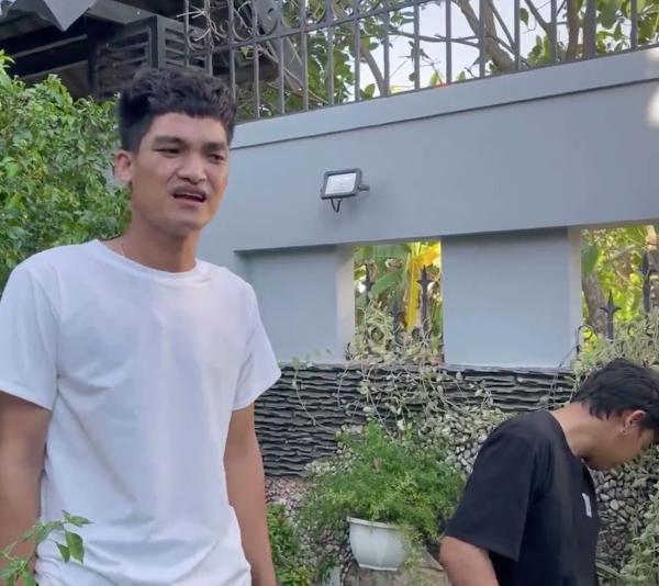 Diễn viên hài khiến Hoài Linh bái phục mua nhà 50 tỷ ở khu đất vàng: Sự thật ngã ngửa - 3