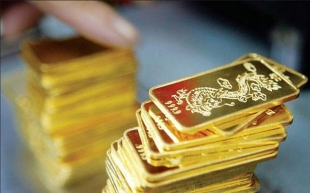 Giá vàng hôm nay 7/3: 5 tuần liên tiếp giảm, giá vàng tuần tới ra sao? - 1