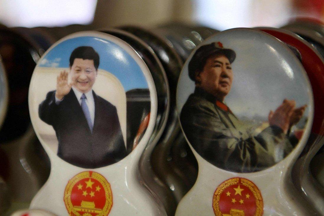"""Trung Quốc """"thà một lần đau"""", giải quyết cho xong vấn đề Hong Kong? - 1"""