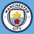 Trực tiếp bóng đá Man City đấu MU nóng nhất Ngoại hạng Anh: Chủ nhà bất lực (Hết giờ) - 1