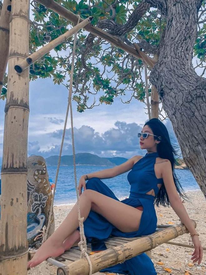 Du lịch Côn Đảo: Tất tần tật thông tin về Côn Đảo bạn không nên bỏ qua - 1