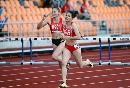 Vắc-xin Covid-19 và cơ hội tham dự Olympic Tokyo - 1