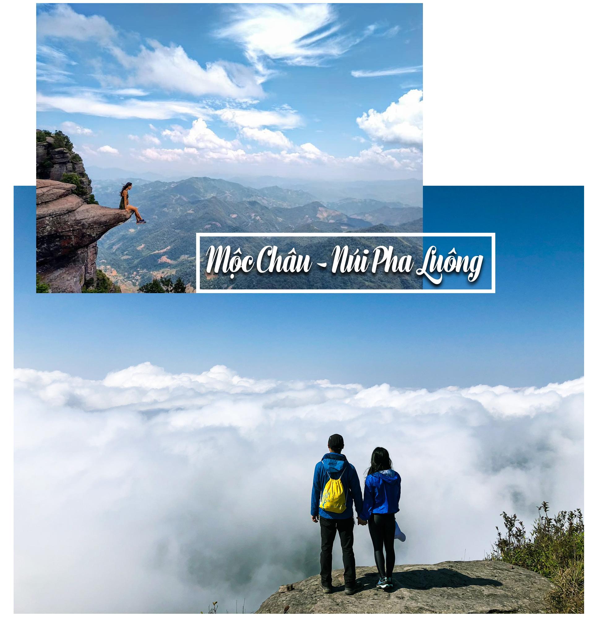 Những phong cảnh đẹp ở Việt Nam được du khách Tây yêu thích - 10
