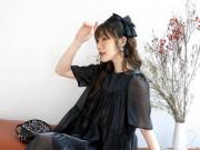 Thế giới thời trang - Diện đồ ngày 8/3 xinh đẹp, nổi bật với Petbychang