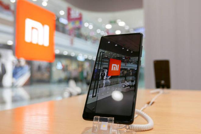 Vì sao Xiaomi bị đưa vào danh sách đen của Mỹ? - 1