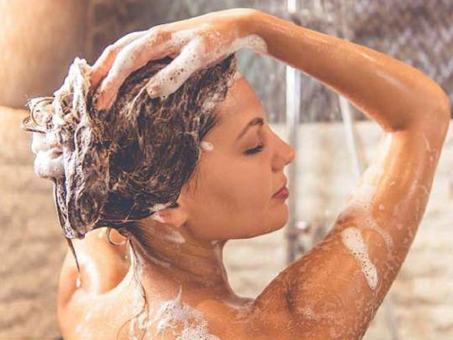 5 sai lầm trong vệ sinh cá nhân mà đến người sạch sẽ nhất cũng có thể mắc - 1