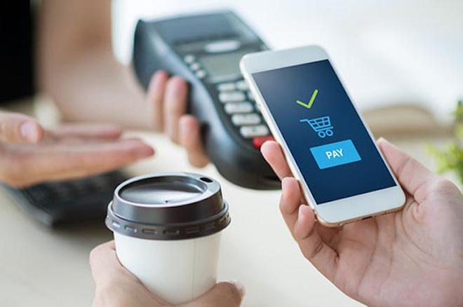 Thí điểm thanh toán hàng hóa, dịch vụ bằng tài khoản viễn thông Mobile Money - 1