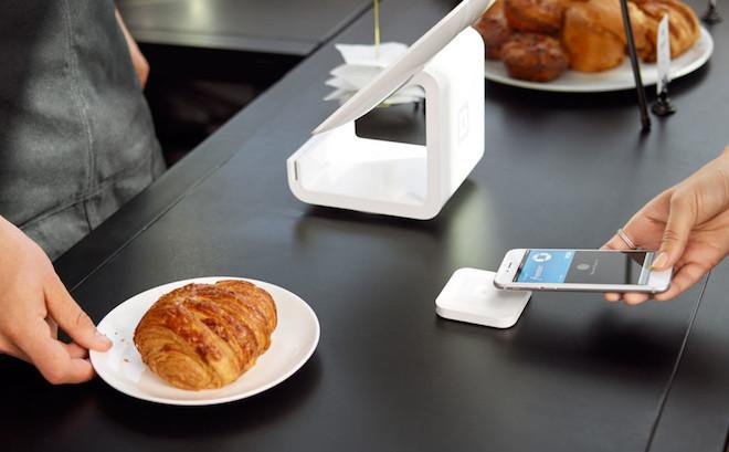 MobiFone giải thích rõ về Mobile Money và tiết lộ kế hoạch sắp tới - 1