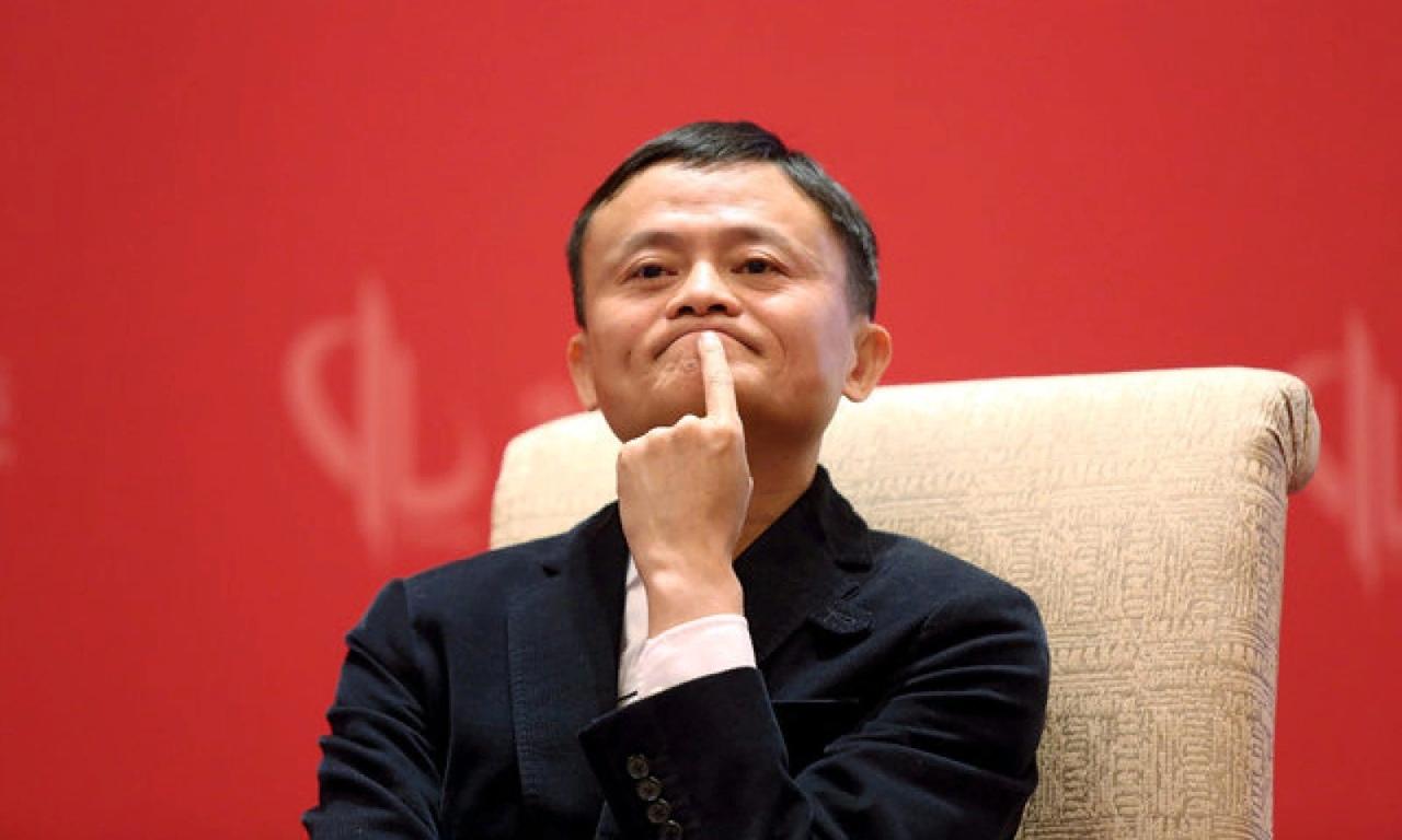 """Hé lộ lịch trình của tỷ phú Jack Ma sau khi """"mất tích"""", thực hư tin đồn trốn khỏi TQ - 1"""