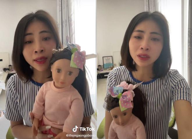 YouTuber Thơ Nguyễn phải đi viện, hẹn ngày làm việc với cơ quan chức năng - 1