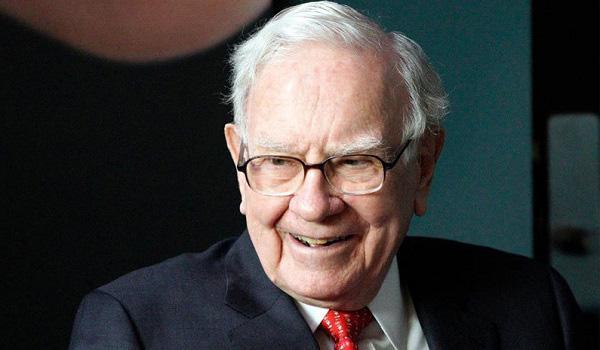 4 cách làm giàu mà các tỷ phú chưa nói với bạn - 1